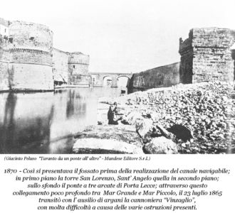 0002  Il Fossato-1870