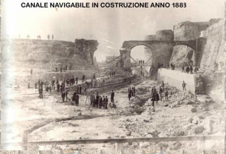 0010 Canale Navigabile-1883