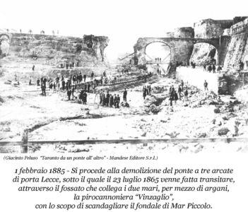 0011 Canale Navigabile-1883-85