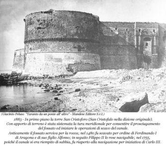 0012 Canale Navigabile-1883