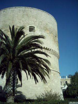 0013 Castello