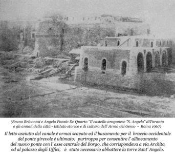0016 Canale Navigabile-1886