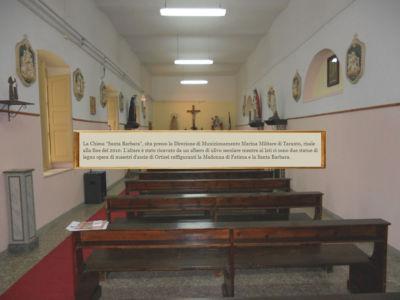0020 Chiesa-di-Santa-Barbara
