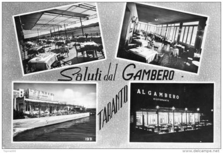 0021 Saluti-dal-gambero