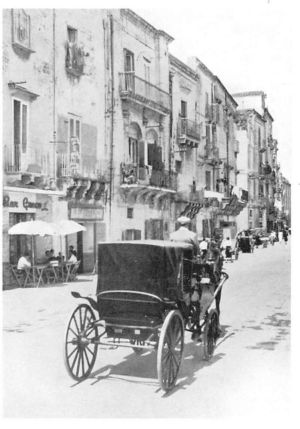 0022 Carrozza