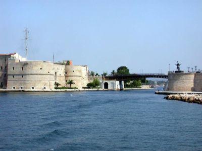 0022 Castello Aragonese