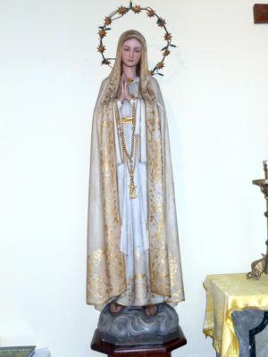 0023 Chiesa S.Barbara-particolare-M.di Fatima-Taranto