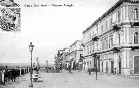0024 Corso Ai Due Mari-1918