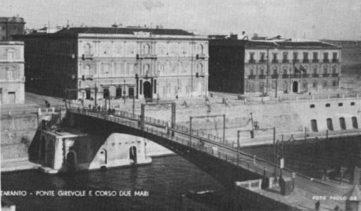 0026 Ponte Girevole-1922