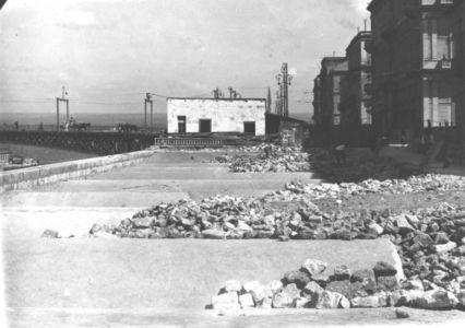 0031 Banchina Crollata-1931
