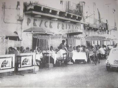 0031 Taranto Al Pesce Fritto-Foto Restaurata