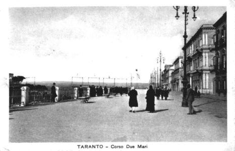 0033 Corso Ai Due Mari-1931