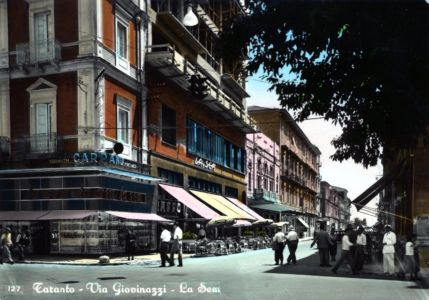 0060 La Sem-Via Ciro Giovinazzi-colore