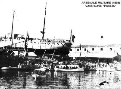 0063 Nave Puglia-Varo-1898