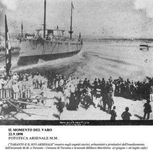 0064 Nave Puglia-Varo-22.09.1898