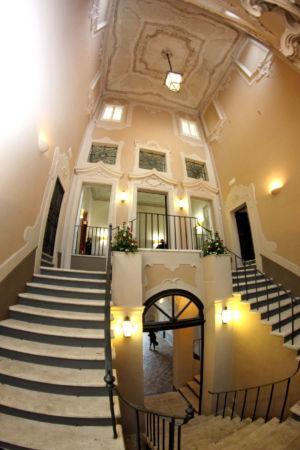 0079 Palazzo Pantaleo
