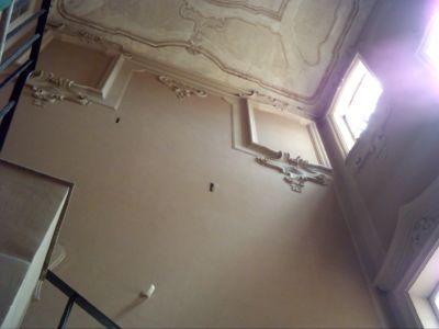 0082 Palazzo Pantaleo