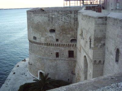 14 Castello