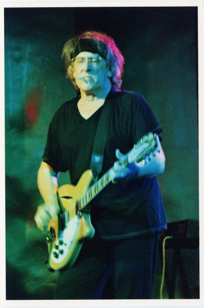 0132-PAUL-KANTNER-JEFFERSON-STARSHIP-SALO-BS-15072005-GIARDINI-BADEN-POWELL