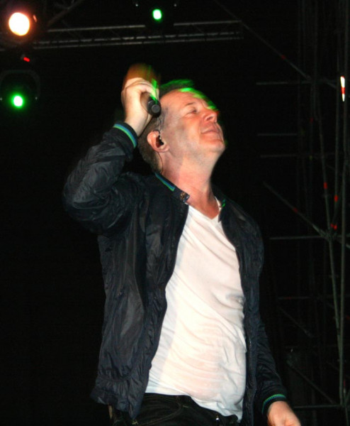 06 Simple Minds web
