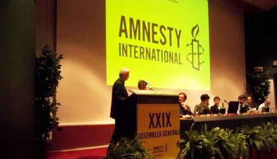 Foto Amnesty 25.04