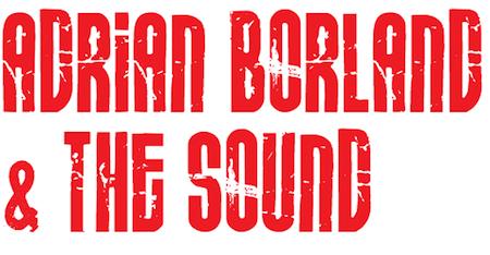 adrina-borland-and-the-sound