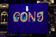 gong-band