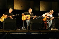 hot tuna imola