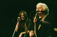 jefferson-starship-milano-1