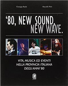 80s-New-Sound-New-Wave
