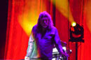 robert-plant-and-sensational-space-shifters