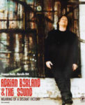 Adrian Borland and The Sound