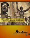 Niente Paura Joshua - Rockspel (Gospel Rock)